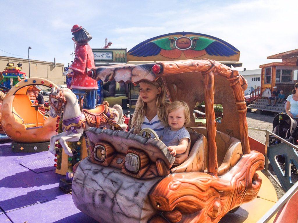 Skalldyrfestivalen-Mandal-tivoli