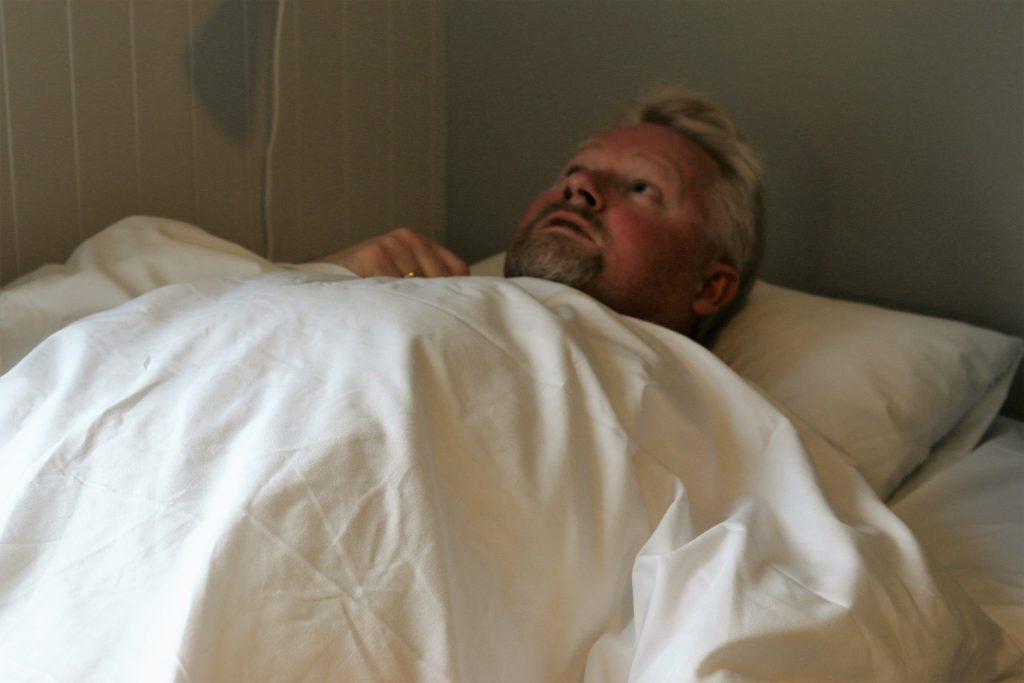 ci kf baronens seng IMG_7919