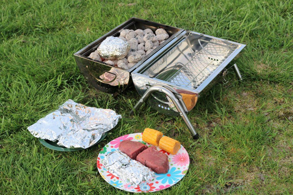 campinge neset grillklar IMG_6038