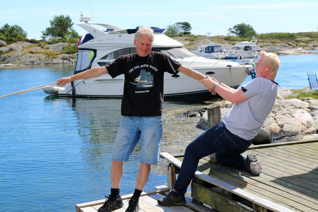 CAMPINGE MOYSAND båtsmenn IMG_9868