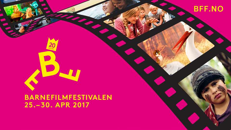BFF filmfestival