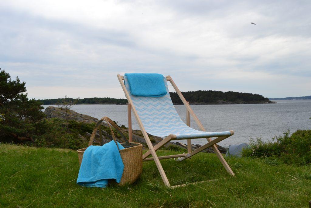 Bestill drømmeferien på Kristiansand ferisenter. Foto: Elisabeth Høibo©Visit Sørlandet.