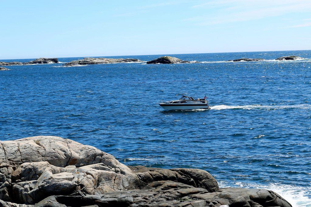CAMPINGE 2017 B båtliv SKOTTEVIK IMG_6933