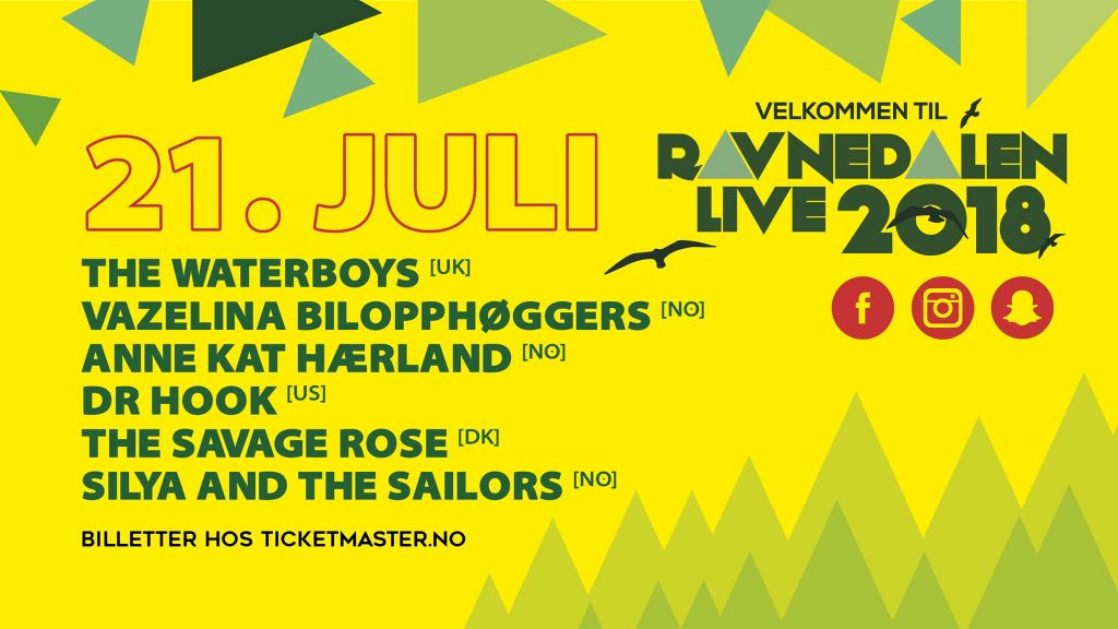 Banner-Ravnedalen-Live-2018