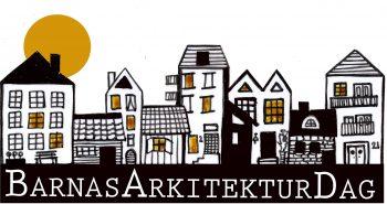 Bli med på Barnas arkitekturdag i Barnas By Kristiansand
