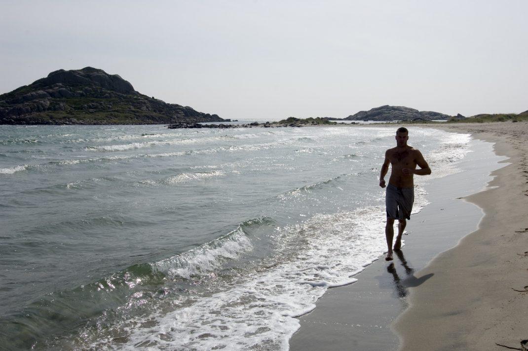 Jogging-Lista-Foto-Johan-Wildhagen-Innovasjon-Norge