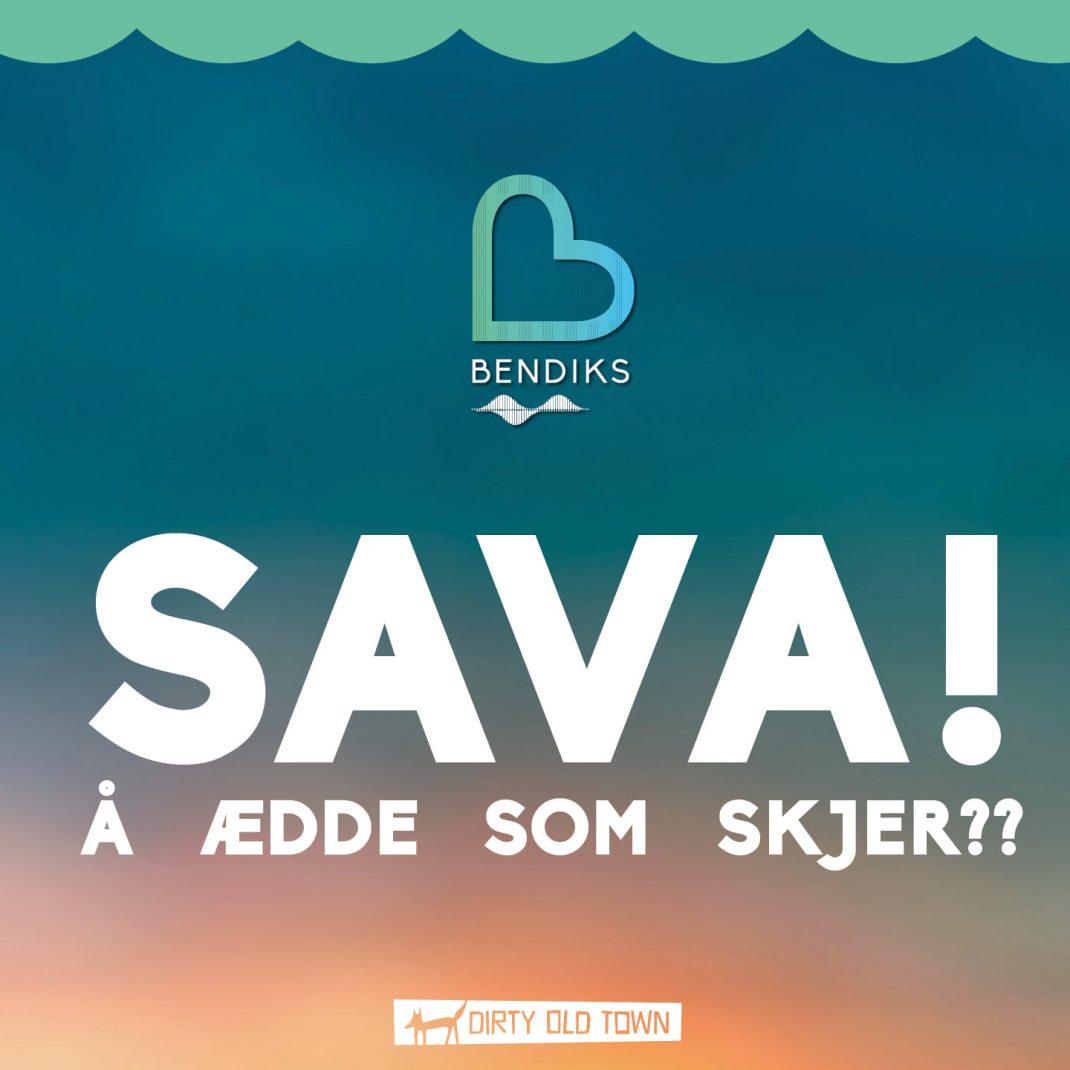 Bendiks logo