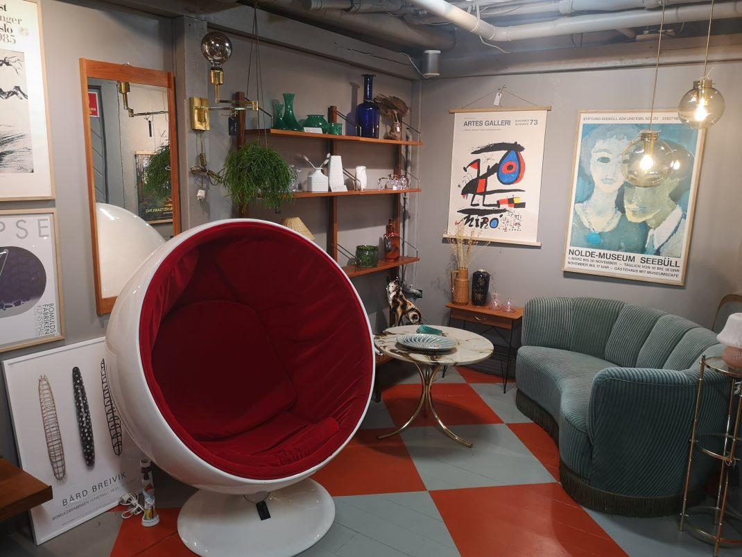 Designkollektivet Kristiansand